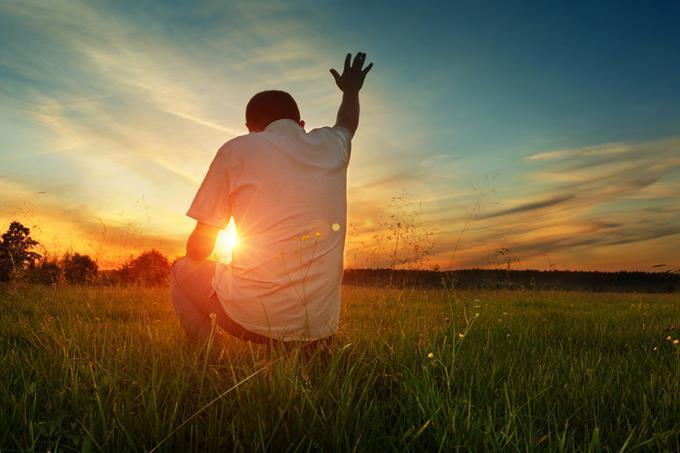 Salmo 119:50 Consuelo que vivifica.