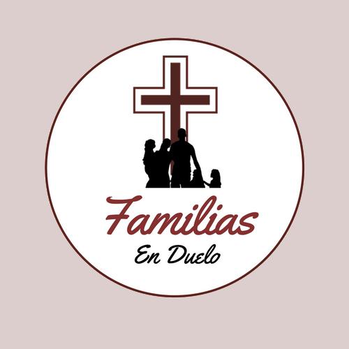Familias en Duelo