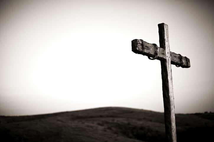 Génesis 50:20 Ante DIOS aunque no parezca.