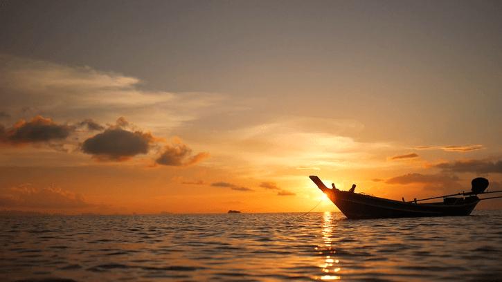 Consuelo de Dios | Charles Spurgeon