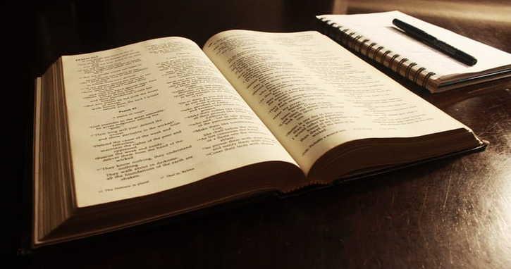 Pongan en práctica la Palabra de Dios 2 | Thomas Watson