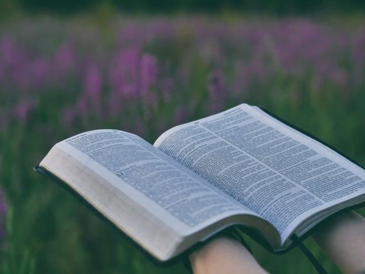 Lean la Biblia hasta que encuentren sus corazones fervorosos | Thomas Watson