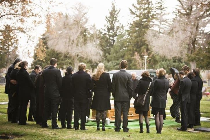 Diferencia entre la muerte de un creyente y un impío   Thomas Watson