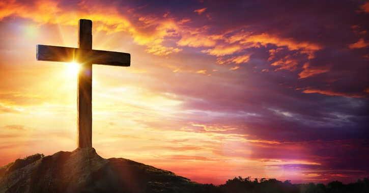 Salmo 119:46 Firmeza en el evangelio