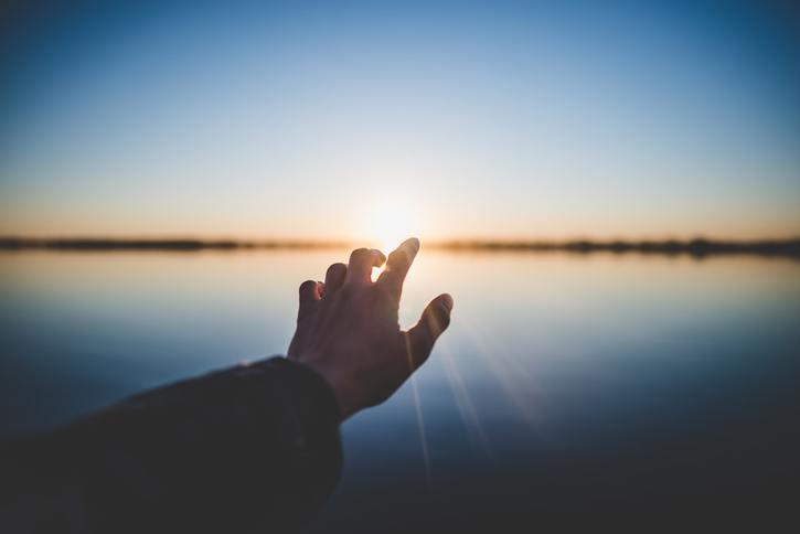 La aflicción aumenta nuestra esperanza para con Dios   John Wesley