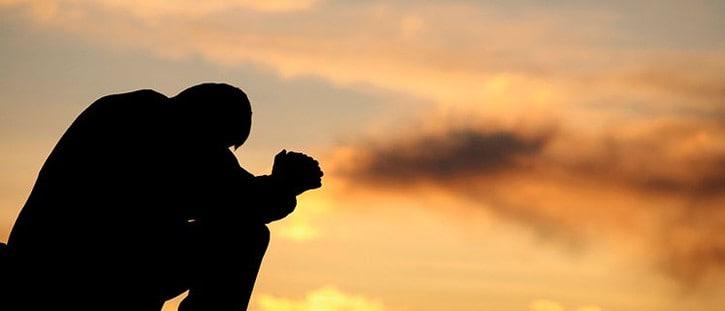 Job 13:15 Afirmandonos en fe