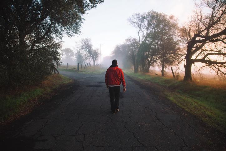 Consideren los cambios pecaminosos que Dios ha maldecido   Thomas Brooks