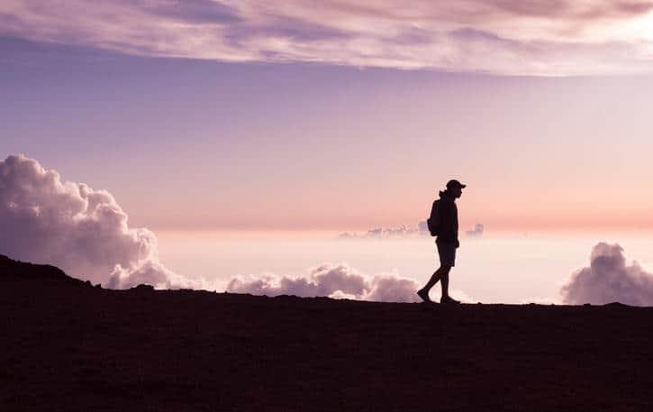 Consideren los cambios pecaminosos que Dios ha maldecido 2 | Thomas Brooks