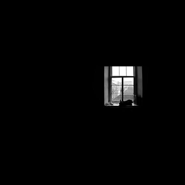 La naturaleza peligrosa de la murmuración bajo la aflicción | Thomas Brooks