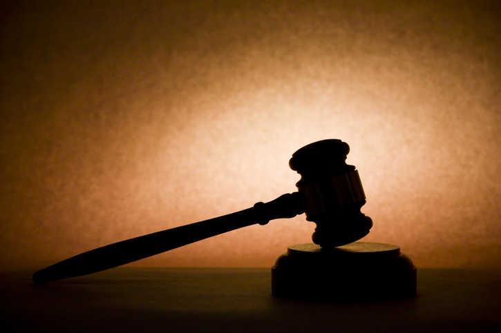 El juicio sobre los murmuradores 1 | Thomas Brooks