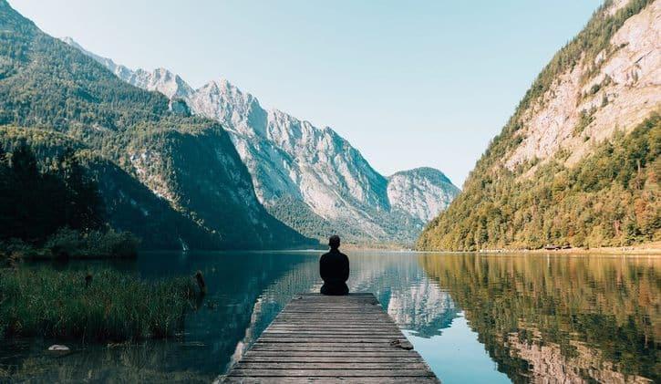 La presencia de Dios en nuestras aflicciones 1 | Thomas Brooks