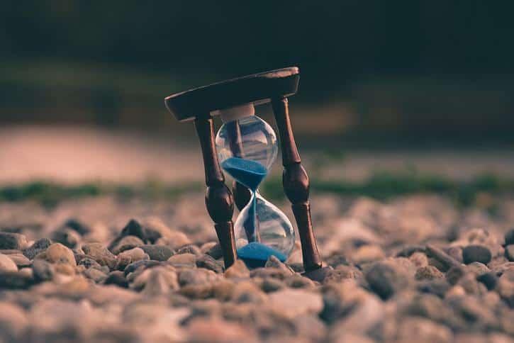 La murmuración destruye el tiempo 1 | Thomas Brooks