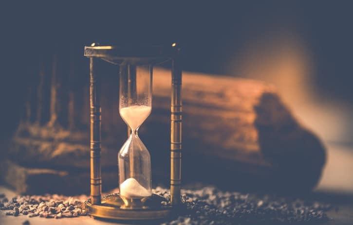 La murmuración destruye el tiempo 2 | Thomas Brooks
