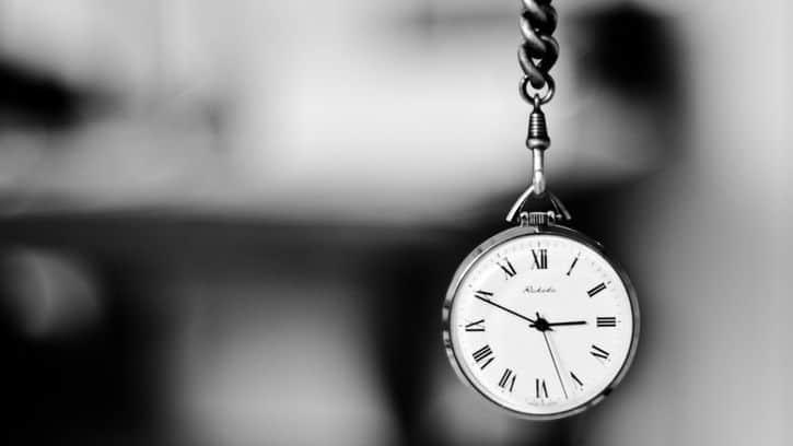 La murmuración destruye el tiempo 3 | Thomas Brooks