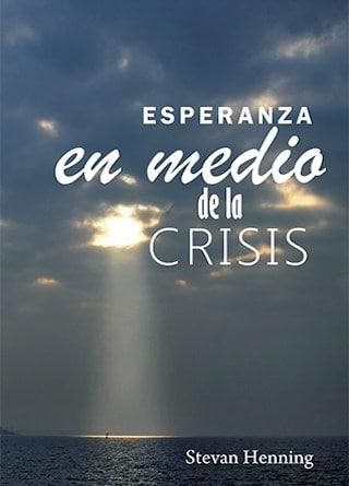 esperanza-en-medio-de-la-crisis