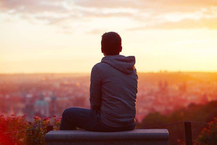 Recuerda a quien le pertenece verdaderamente todo lo que posees | Thomas Brooks