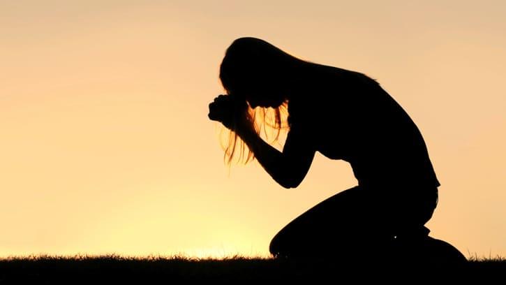Repudiemos el pecado diariamente