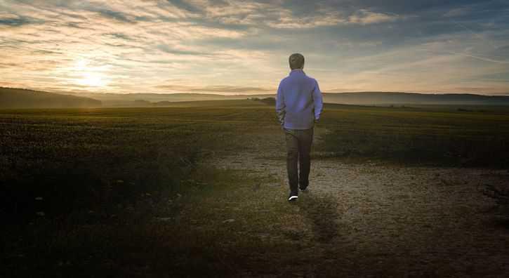 Levantamientos del corazón contra Dios por medio de la rebelión | Jeremiah Burroughs