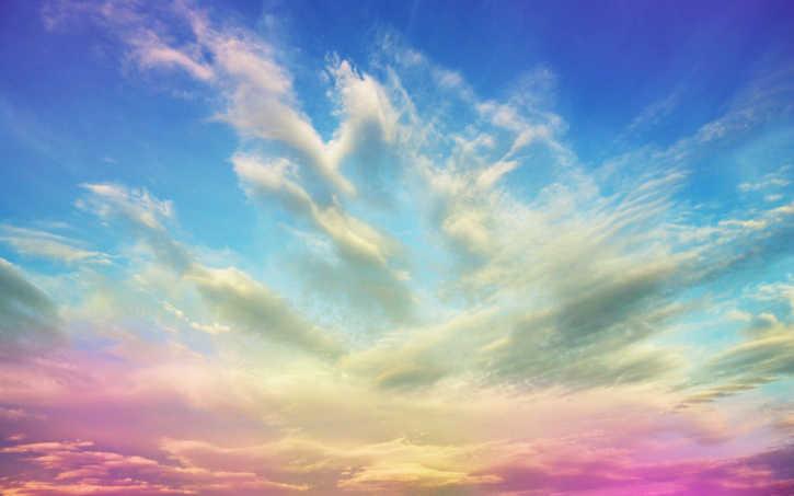 La mano de Dios es buena | Jeremiah Burroughs