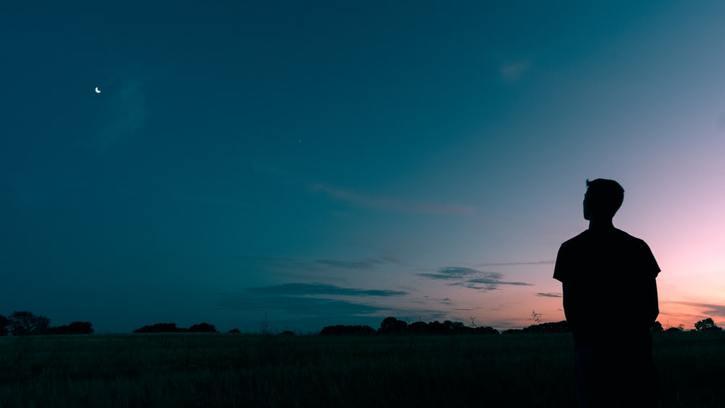Deshonra santificada en Cristo | Jeremiah Burroughs