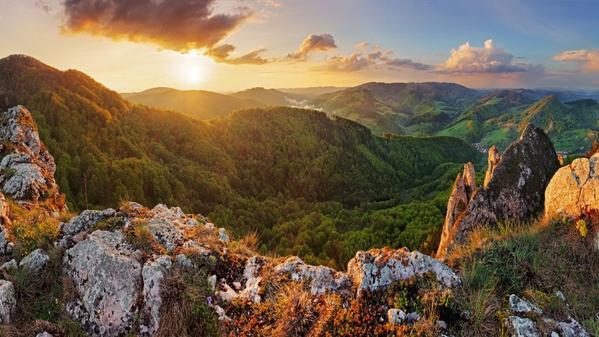 El cristiano contento ve el amor de Dios en las aflicciones 2 | Jeremiah Burroughs