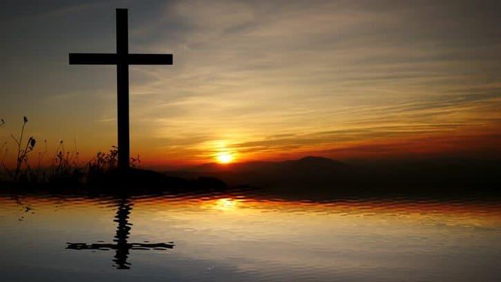 El cristiano contento obtiene fuerzas de Jesucristo 2   Jeremiah Burroughs