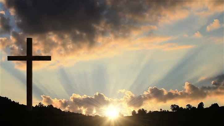 El cristiano contento obtiene fuerzas de Jesucristo 1   Jeremiah Burroughs