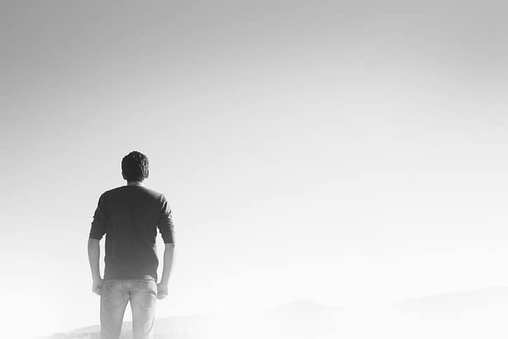 Comprensión verdadera de nuestra relación con el mundo | Jeremiah Burroughs