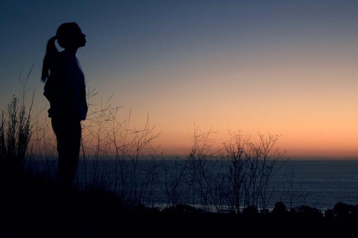 Mediten en la brevedad de la vida | Thomas Brooks