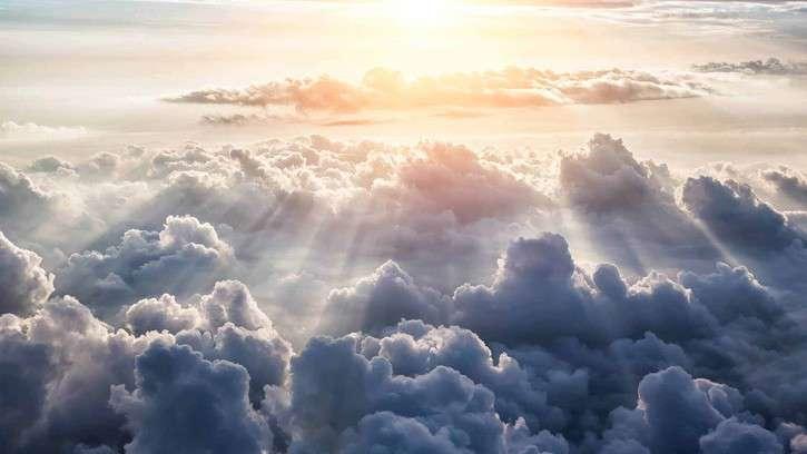 Anhelen el cielo   Timothy Rogers