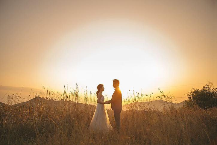 Beneficio consolador del matrimonio | Joel Beeke