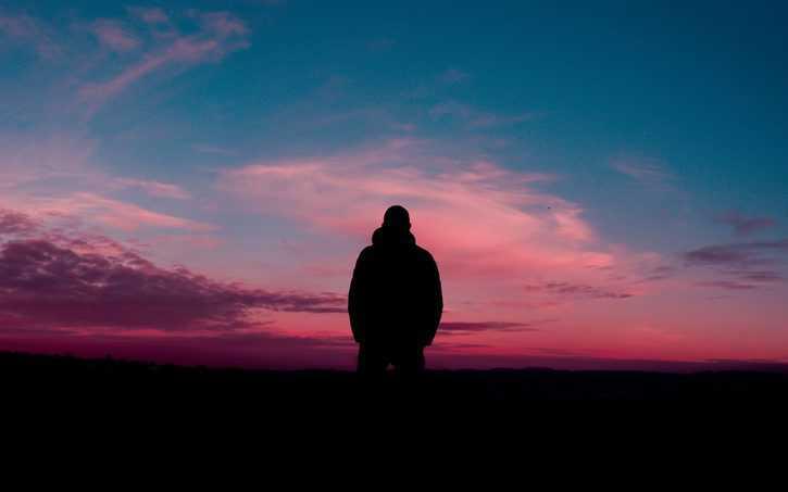 Dios nos proporciona aflicciones para purificarnos | Lewis Bayly
