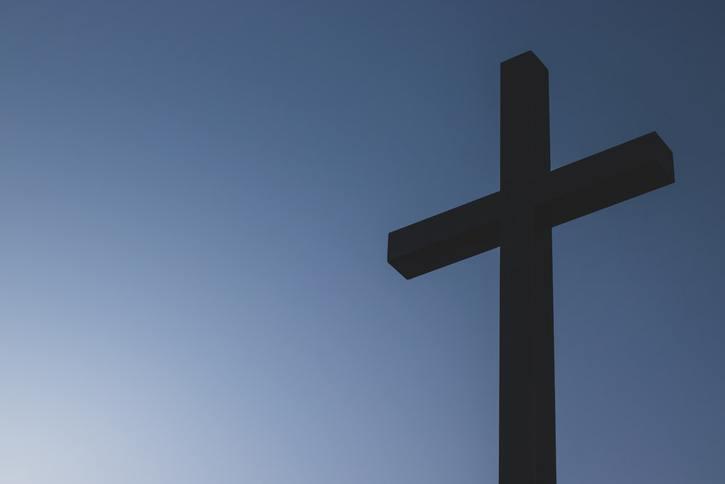 Cristo es precioso en las aflicciones 3 | Timothy Rogers