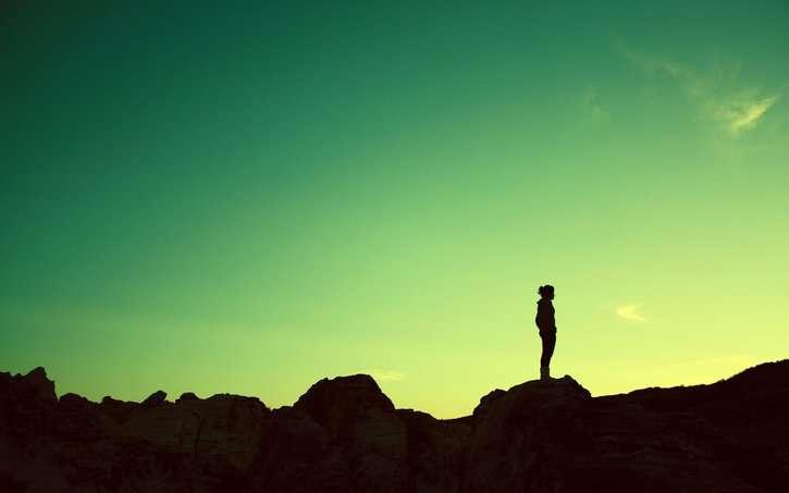 Cuidémonos del orgullo espiritual 3   Timothy Rogers