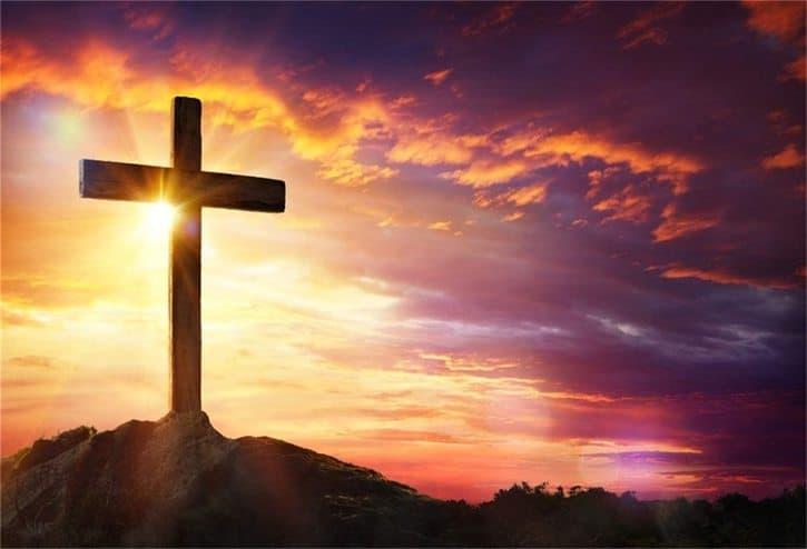 Aferrémonos a Cristo   Octavius Winslow