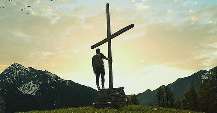 La fe en Cristo   Octavius Winslow