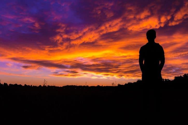 El corazón malo de incredulidad | Octavius Winslow
