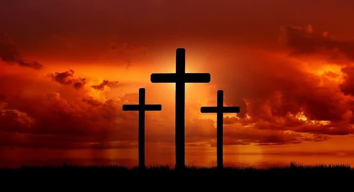 La majestuosa resurrección de Cristo | Octavius Winslow