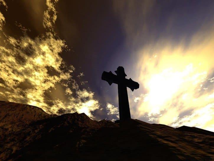 La preciosa humanidad de Cristo | Octavius Winslow