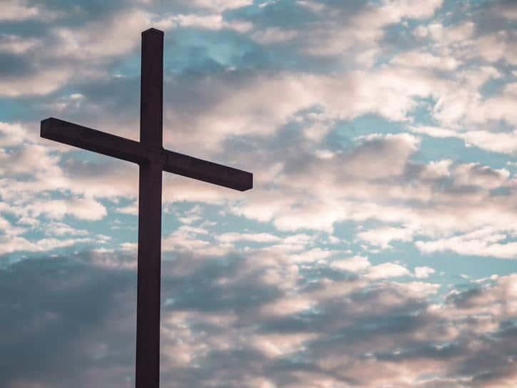 Intercesión de Cristo | Octavius Winslow