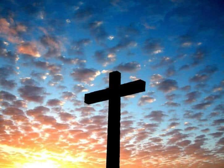 Amor incalculable de Cristo | Octavius Winslow