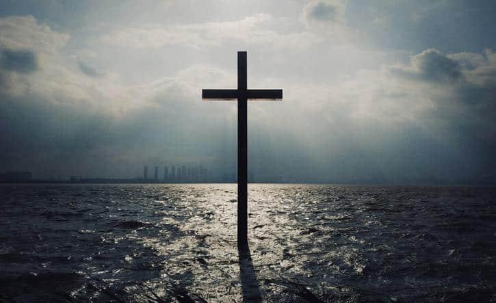 La sublime gracia gratuita de Cristo | Octavius Winslow