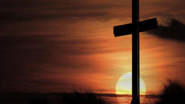 Puestos los ojos en Jesús | Octavius Winslow