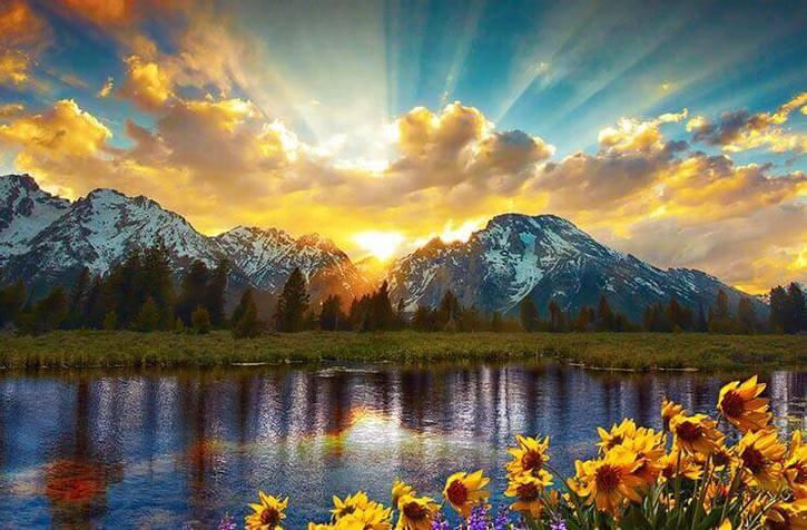 La bendita reconciliación | Octavius Winslow